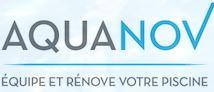aquanov