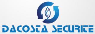 #Intégration #Formation Gestimum Gestion Comptable chez Dacosta Sécurité (64)