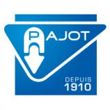 Pajot logo