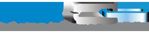 UCER Logo