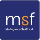 logo Madagascar Seafood