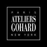 logo-atelier-gohard