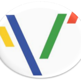 logo carte google - References clients