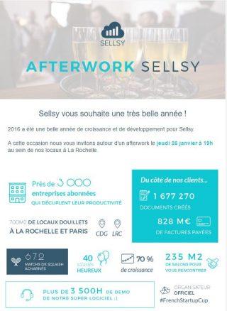 2017.01.26-Afterwork Sellsy
