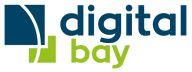 Logo Digital Bay