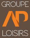 Groupe AP Loisirs