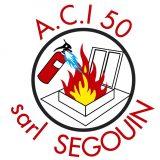 ACI 50 SARL SEGOUIN