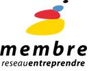 Venbonde, Membre du Réseau Entreprendre
