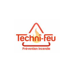 logo-technifeu